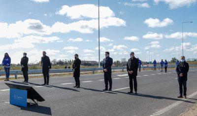 Inauguración-nuevo-tramo-autopista-Pergamino-Pilar-5