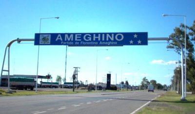 ameghino-1