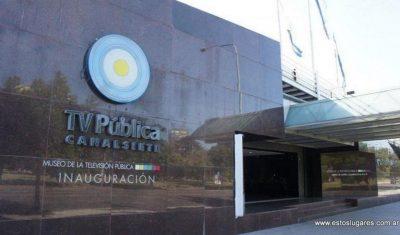 tv-publica-escandalo-bolsos-con-4-millones-1141471